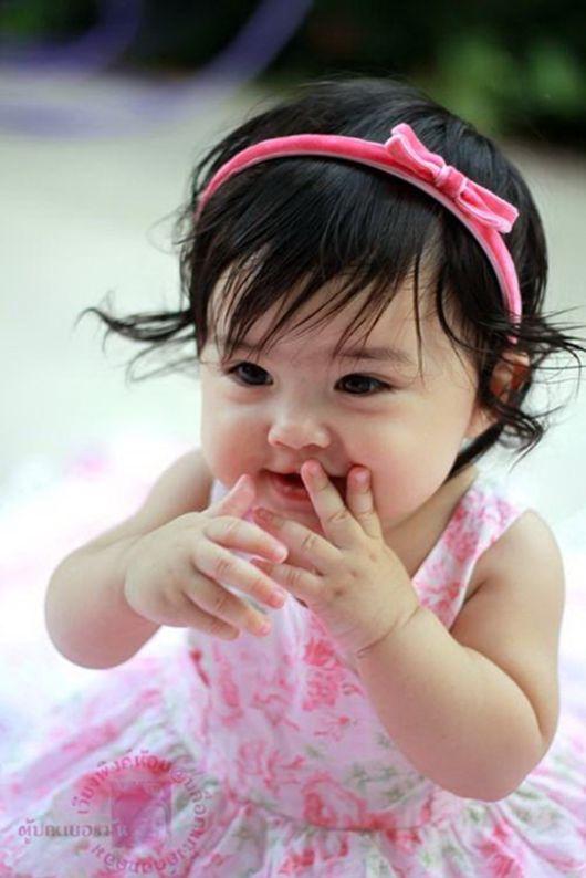 Cutest living doll baby funzug cutest living doll baby voltagebd Choice Image