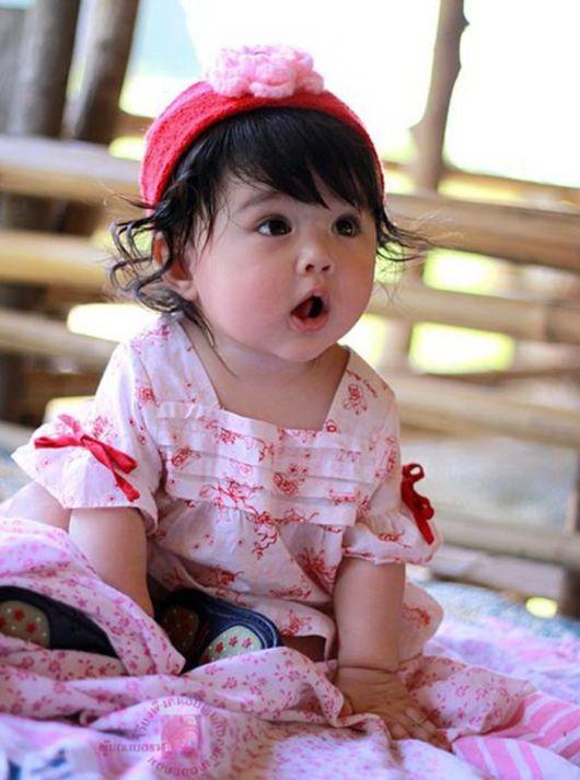 Cutest Living Doll Baby Funzug Com