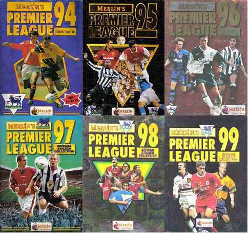 15 Things Every 90s Kid Will Remember Collecting