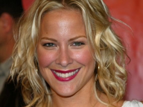 Brittany Daniel Exclusive Photo Gallery